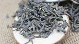 白沙绿茶十大品牌,白沙绿茶品牌排行榜前十名?