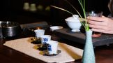 茶礼仪丨喝茶一定要知道的礼仪知识(四)
