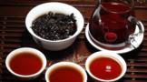 告诉你什么是普洱茶熟茶