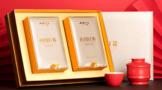 一文读懂:金骏眉属于什么茶,金骏眉是红茶还是绿茶
