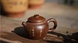 常规建水紫陶和柴烧建水紫陶的区别