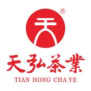 天弘logo