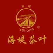 海堤logo