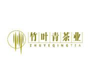 竹叶青logo