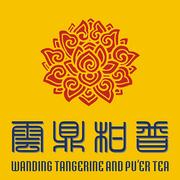 云鼎柑普logo