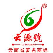 云源号logo
