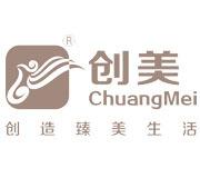 创美logo