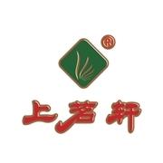 上茗轩logo