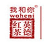 我和你logo