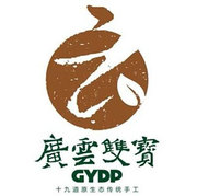 广云双宝logo