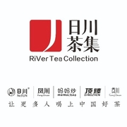 日川logo