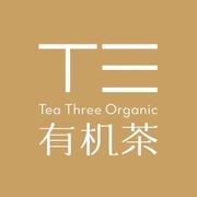 T三logo
