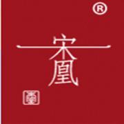宋凰logo