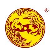 密云龙logo
