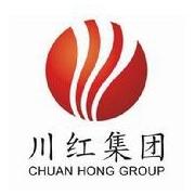 川红集团logo