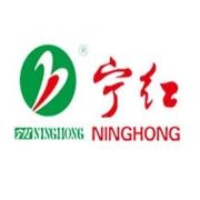 宁红logo
