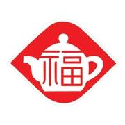 天福茗茶logo