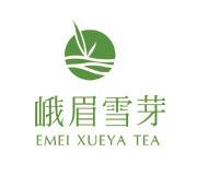峨眉雪芽logo
