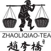 赵李桥logo