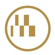 品品香logo