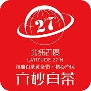 六妙logo