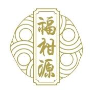 福柑源logo