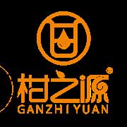 柑之源logo