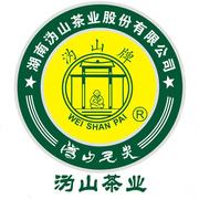 沩山牌logo
