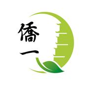 侨一logo