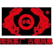 古德凤凰logo