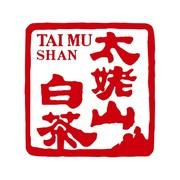 太姥山logo