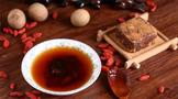 你知道喝茶的保健功能和禁忌?