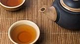 6招鉴别陈茶和新茶