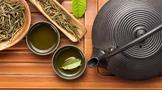 高山茶、平地茶要如何区分?