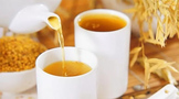 苦荞茶的特殊利用你会爱上它