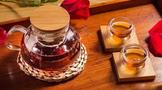 六大茶类的不同饮法