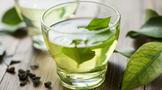 千山叶3款绿茶推荐:口感醇和,回味清甜
