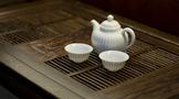 从茶杯中,回顾新中国60年茶史!