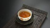 喝好茶就要先学会泡好茶!