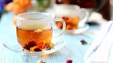 常喝红茶四大好处!