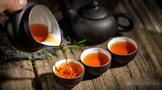为什么说:黑茶,不是药,胜似药