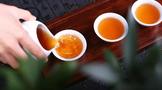 安化黑茶的八种口感,你喝对了吗?
