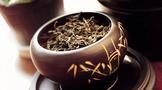 喝浓茶真的可以解酒吗?喝茶真的会醉吗?