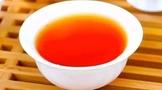红茶的质检员——你知道茶界的TF吗?
