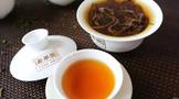 为什么说红茶和运动更配?