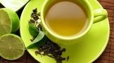 绿茶的七大神奇功效,你都知道哪些?