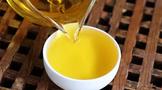 滇红茶的冲泡方法及注意事项,你知道吗?
