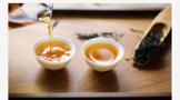 泡ub8用户登录一杯茶的三要素,你知道吗?