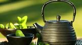 原来饮茶有这么多养生秘诀,你知道吗?