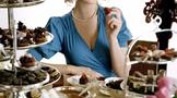 味独珍之玉玫瑰红茶——具有国际范儿的茶!